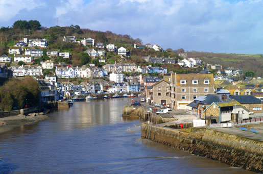 Urlaub & Reisen | Ferien Cornwall