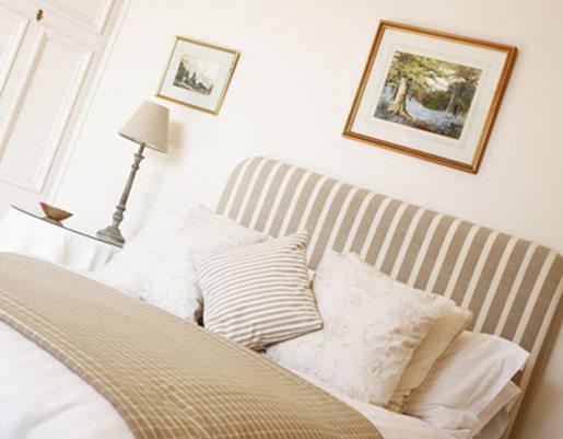 stilvolles luxus ferienhaus cornwall