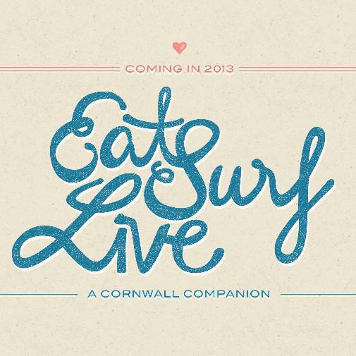 Eat-Surf-Live