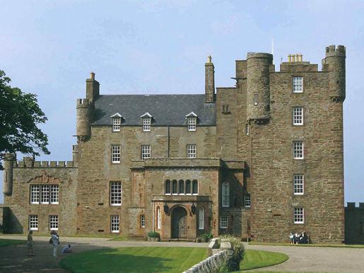 Mey Schloss