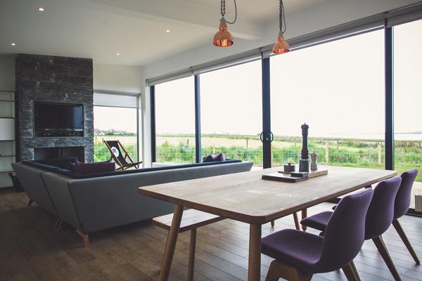 urlaub reisen ferienh user in john o groats highlands. Black Bedroom Furniture Sets. Home Design Ideas