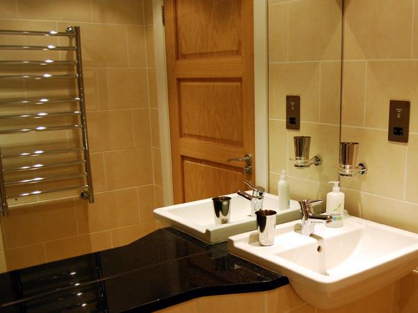urlaub reisen ferienh user in den west highlands von. Black Bedroom Furniture Sets. Home Design Ideas
