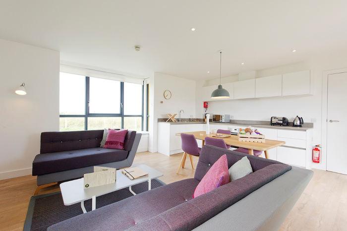 urlaub reisen ferienh user und ferienwohnungen direkt am. Black Bedroom Furniture Sets. Home Design Ideas