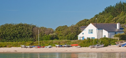 cottage cornwall_1