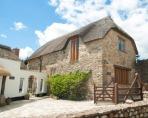 Luxus Ferienhaus Dorset)