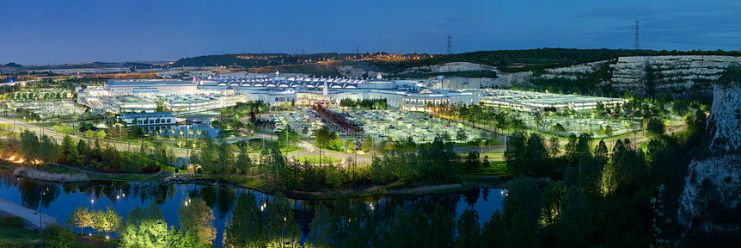 Bluewater_Shopping_Centre,_Kent,_England