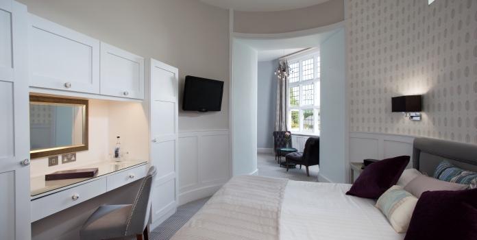 Budock-Vean-Hotel-Helford-zimmer