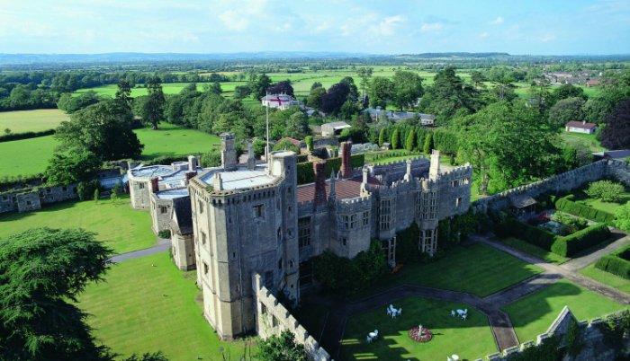 Thornbury-Castle-2