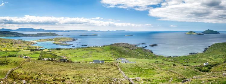 ring of kerry urlaub_1