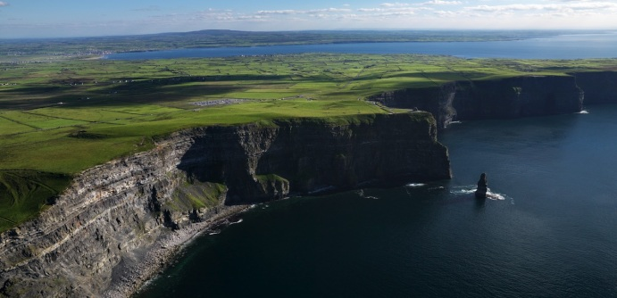 sdp10_cliffs-of-moher__1