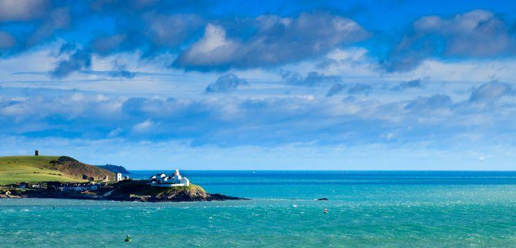 urlaub_reisen_irland
