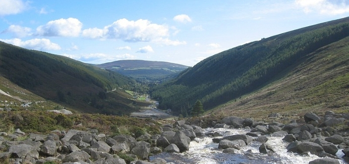 wicklow_mountains