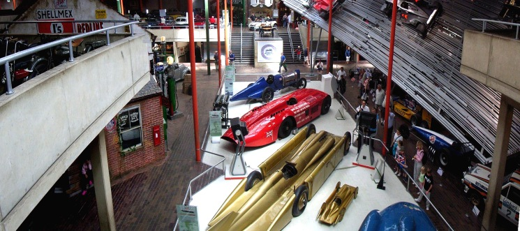 Beaulieu_National_Motor_Museum