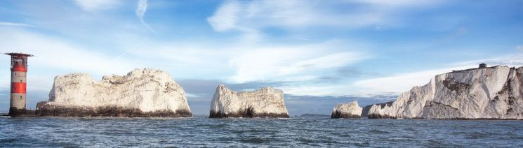 familien reise insel wight england