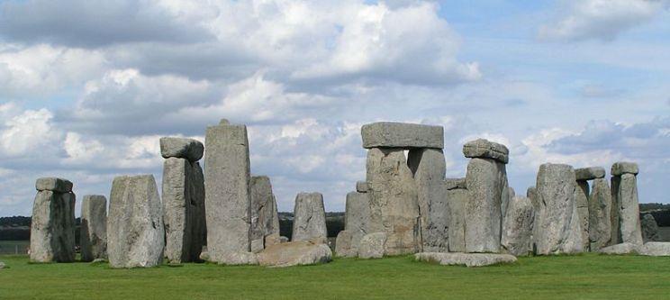 reisen_stonehenge
