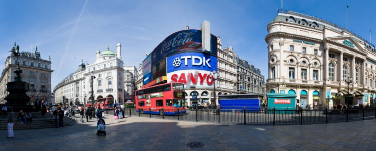 Piccadilly_Circus_harry potter