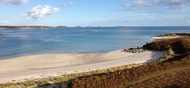 tresco-scilly-inseln