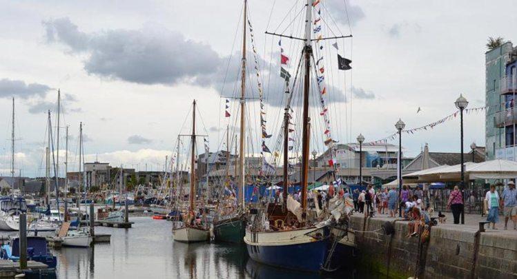 barbican-plymouth-devon