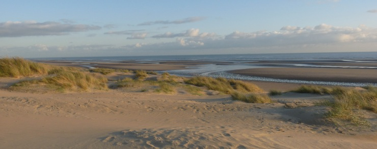 camber-sands-dunes_strand sussex