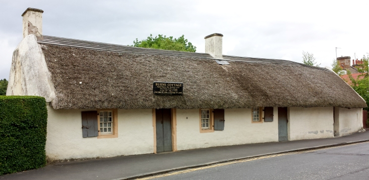 burns_cottage_ayrshire_alloway