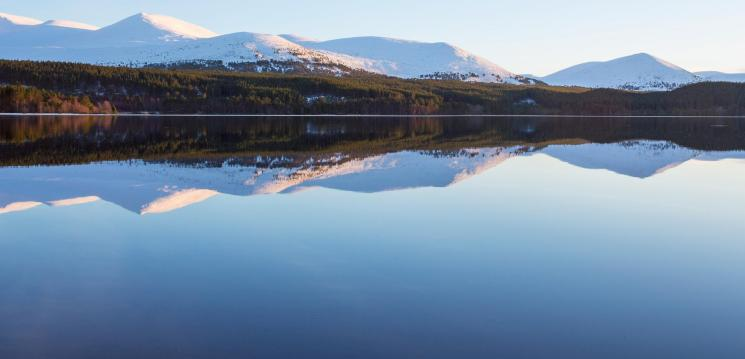 cairngorms-nationalpark
