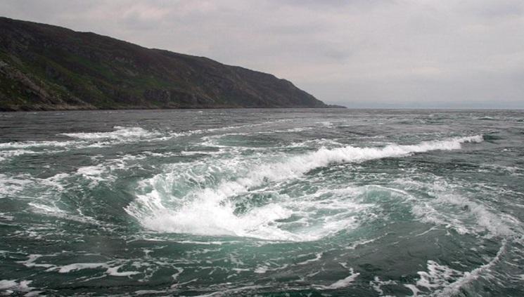 corryvreckan-whirlpool-schottland