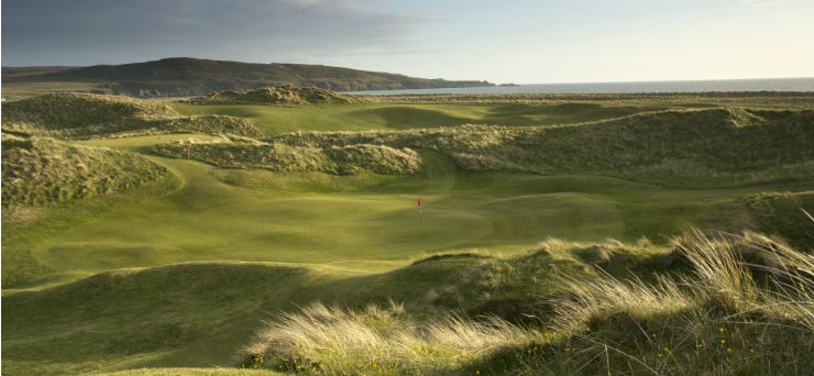 machrie-golf-links-schottland