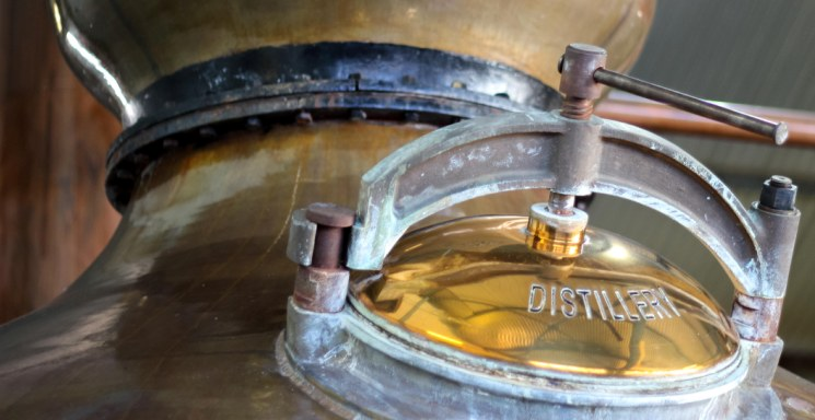 distillery-tour-in-islay