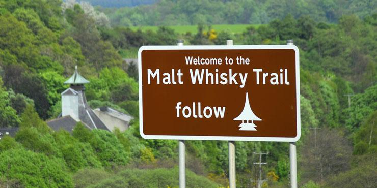 gruppenreise -malt-whisky-trail-schottland