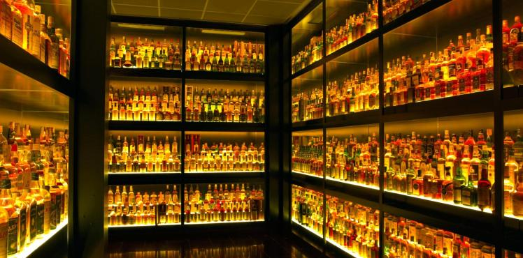 scotch-whisky-experience-edinburgh