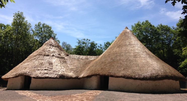 st-fagans-cardiff-wales