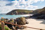 preisgünstig Ferien in Cornwall