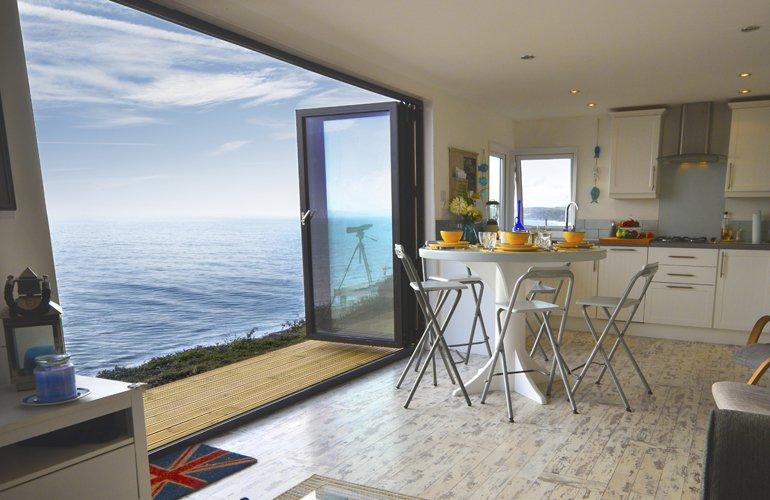 Ferienwohnung Südengland urlaub südengland ferienhäuser und ferienwohnungen in südengland