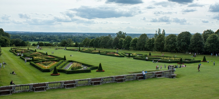 Cliveden_House_hotel