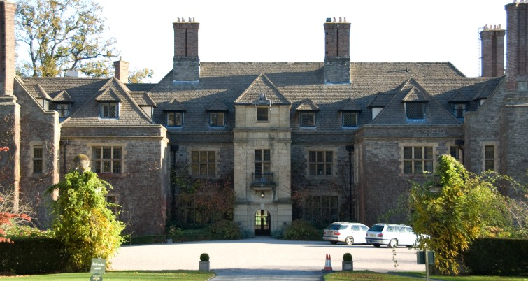Llangoed_Hall_landhotel_wales