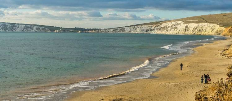 urlaub_Isle_of_wight