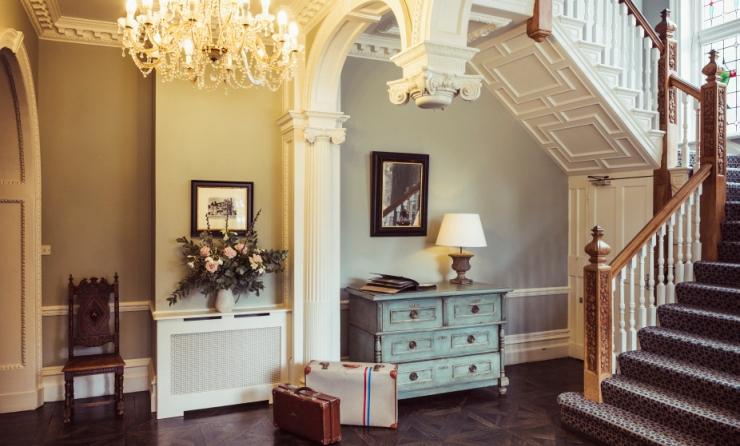 urlaub s dengland sch nsten luxushotels in s dengland. Black Bedroom Furniture Sets. Home Design Ideas