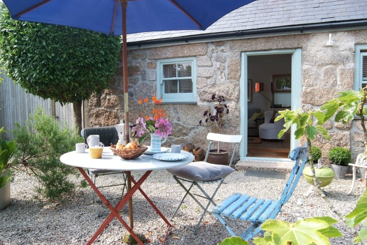 urlaub reisen kleine cottages in cornwall am meer urlaub reisen. Black Bedroom Furniture Sets. Home Design Ideas