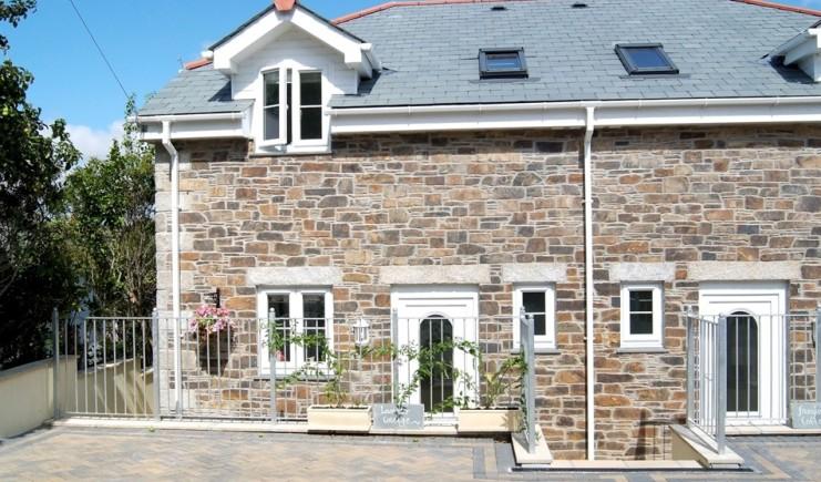 urlaub reisen cottage in perranporth am meer mieten nr 2470 urlaub reisen. Black Bedroom Furniture Sets. Home Design Ideas