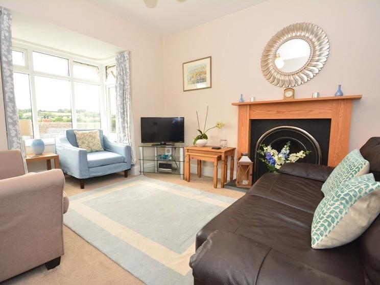 urlaub reisen cottage in pembrokeshire am meer mieten urlaub reisen. Black Bedroom Furniture Sets. Home Design Ideas