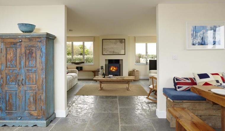 urlaub s dengland ferienhaus isle of wight mit hund. Black Bedroom Furniture Sets. Home Design Ideas