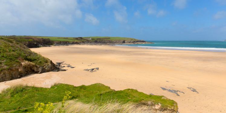 harlyn-bay-strand-north-cornwall