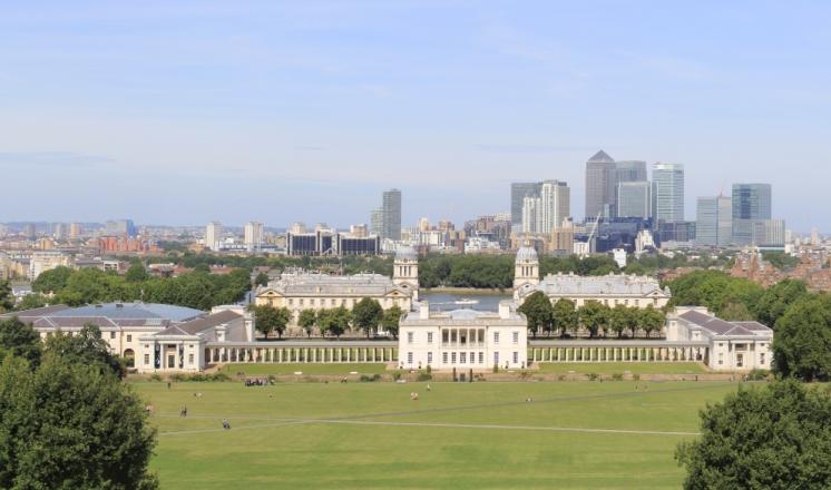 Greenwich_Park_london