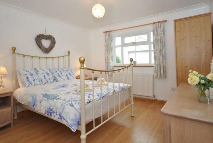 urlaub reisen ferienhaus anglesey mit hund mieten urlaub reisen. Black Bedroom Furniture Sets. Home Design Ideas
