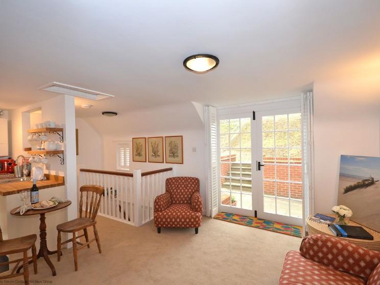 urlaub s dengland ferienhaus nahe brighton mieten nr. Black Bedroom Furniture Sets. Home Design Ideas