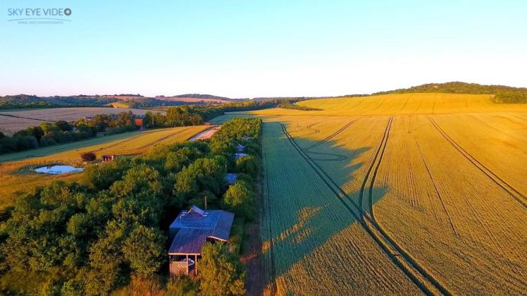 Chilterns View – Wallingford