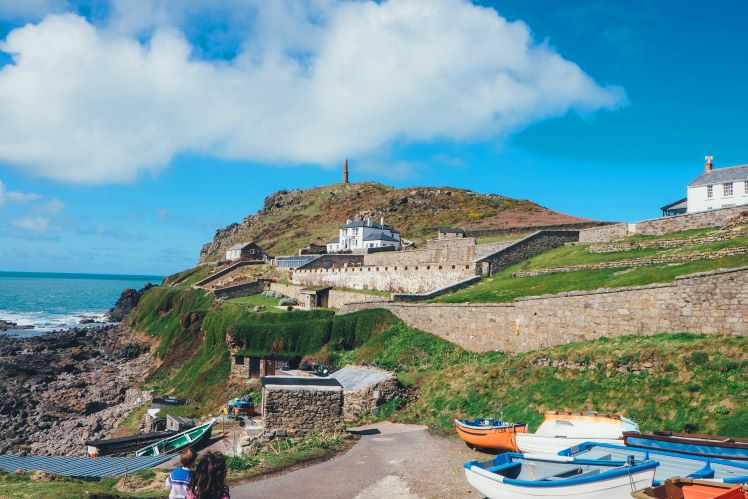 cape cornwall_lands end
