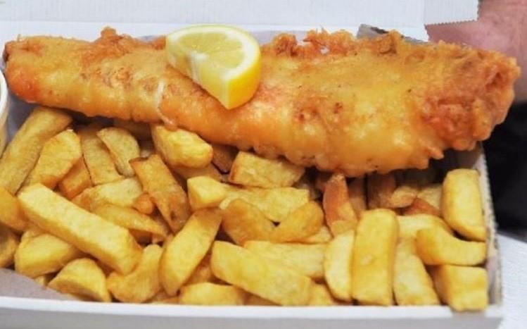fish_and_chips_cornwall