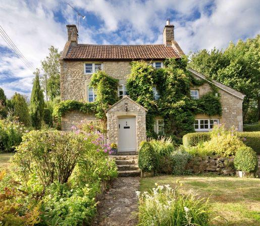 Ferienhäuser in England